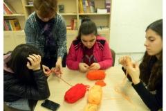 Atelierul creativ -3
