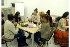 Atelierul creativ -8