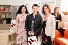 zidarul- priceput-2016-elevi-organizatori-1